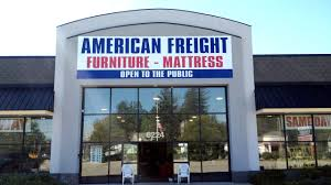 28 american freight 3 best furniture stores in montgomery american freight american freight furniture and mattress in boardman oh