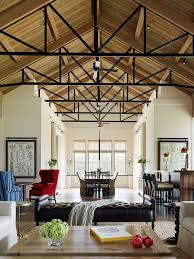 Home Ceiling Design Pictures Best 25 Steel Trusses Ideas On Pinterest Civil Engineering