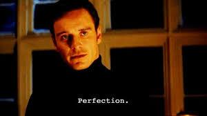 Magneto Meme - perfection know your meme