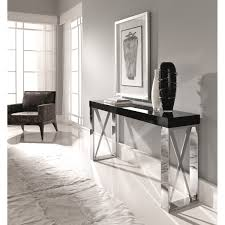 amboan event console table amboan pinterest console tables