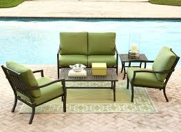 patio furniture ta fl homely outdoor bay area repair furniture