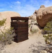 andrea zittel u0027s wagon station encampment tiny house blog