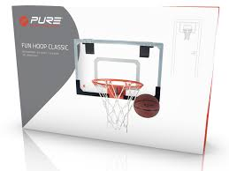 Indoor Wall Mounted Basketball Hoop For Boys Room Fun Hoop Small Basketball Products