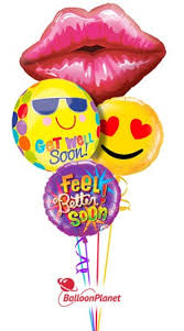 overnight balloon delivery northridge california balloon delivery balloon decor by