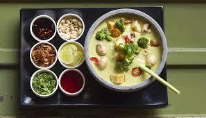 vegan cuisine haute vegan cuisine the big thing robbreport malaysia