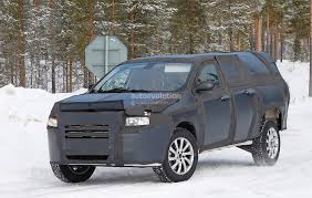 Dodge Ram Utility Truck - ram ceo claims ram is not connected to the mitsubishi fiat mid