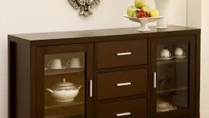 kitchen cabinet laminate sheets favored illustration cabinet door mount paper towel holder unique