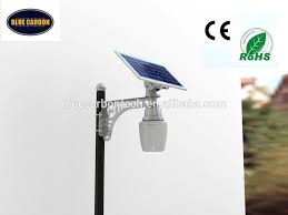 cheap newest led solar garden light led grow lights south africa