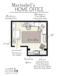 home office floor plans small home office plans hungrylikekevin