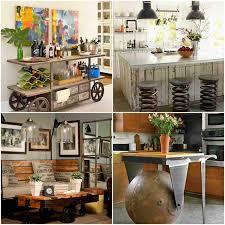 modern furniture modern industrial furniture diy expansive