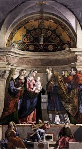 epph carpaccio s presentation of jesus in the temple 1510