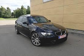 luxury bmw m3 už kokią sumą galima įsigyti super sedaną bmw m3 ar u201emercedes