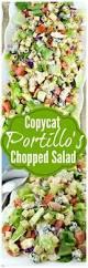 fresh u0026 healthy white bean salad recipes an easy simple clean