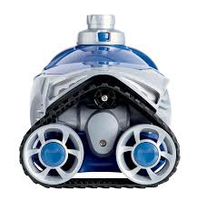 zodiac mx6 suction pool cleaner zodiac pool systems