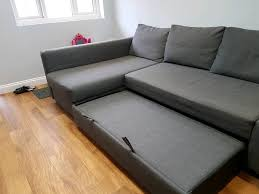 Laminate Flooring Free Delivery Beautiful Corner Sofa Bed Only 350 Free Delivery And Free