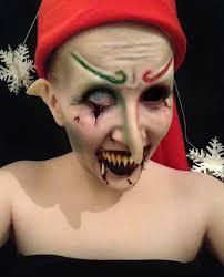 halloween makeup artists best sfx artists to follow on instagram popsugar beauty