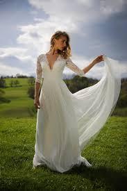 cr ateur robe de mari e odyssée laporte