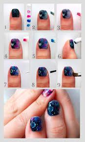 homemade nail art pen homemade free download images nail arts ideas