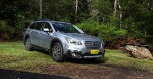 2016 subaru outback 2 5i limited subaru outback review specification price caradvice
