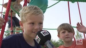 Klinik Bad Bodenteich Der Ffn Traumspielpark In Bad Bodenteich Youtube
