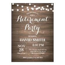 retirement invitations retirement invitations 3600 retirement announcements invites