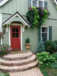 home interior design steps front door steps ideas i62 about coolest home design planning with