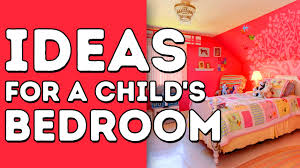 diy ways to make your child u0027s bedroom magical l 5 minute crafts
