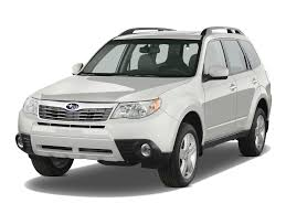 2016 white subaru forester 2009 subaru forester latest news features and reviews