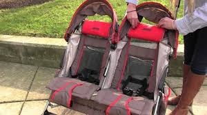 jeep wrangler sport all weather stroller the best stroller for jeep wrangler sport all weather