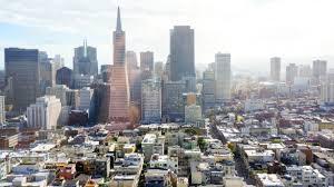 new ca energy efficiency bill will transform building performance