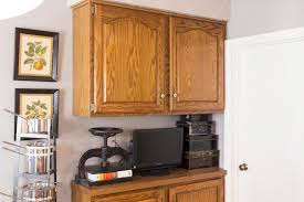 snow white milk paint kitchen cabinets how to paint kitchen cabinets from 80s to fresh white