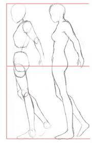 best 25 body drawing tutorial ideas on pinterest figure drawing
