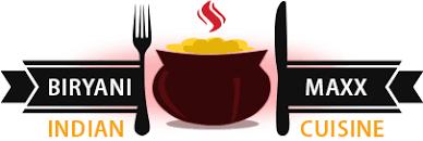 biryani cuisine biryani maxx indian cuisine about us