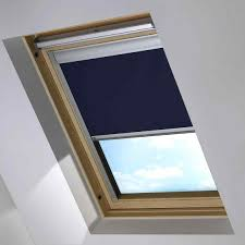 motorized skylight shades denver clanagnew decoration