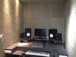 soundproofing a small room must see gearslutz pro audio community