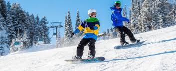 utah u0027s best snowboard schools and education programs ski utah