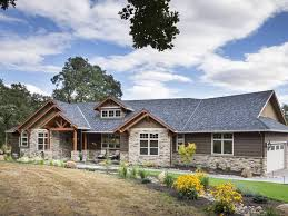 one story country house plans one story house plans with porch awesome country ranch home