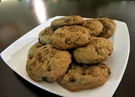 light or dark brown sugar for chocolate chip cookies dark brown sugar one little pig