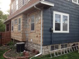 100 latex vs acrylic exterior paint picking the right paint