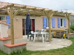 Bois Autoclave Castorama by Nivrem Com U003d Comment Faire Une Terrasse En Bois Autoclave