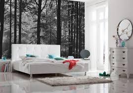 moderne tapete schlafzimmer tapeten schlafzimmer cabiralan
