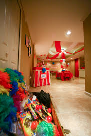 117 best circus images on pinterest birthday party ideas