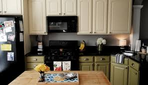 Mexican Kitchen Cabinets Painted Green Kitchen Cabinets Mexican Kitchen Cabinet Color Green