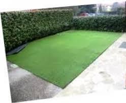 tappeti verdi tappeto in erba sintetica tappeto in erba sintetica