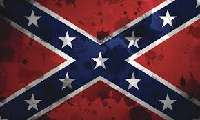 South Carolina Flags Religion Murder And The Confederate Battle Flag In South