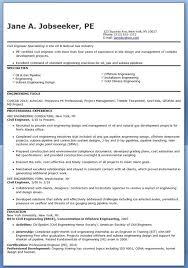 standard resume format for civil engineers pdf converter civil engineer resume template experienced creative resume
