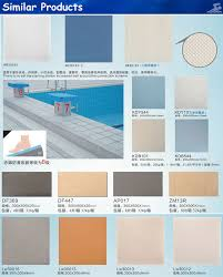 non slip indoor swimming pool ceramics for flooring offers buy