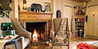 red brick fireplace mantel ideas decorating images mantels brick