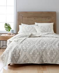 Duvet 100 Cotton Martha Stewart Collection Canyonlands 100 Cotton Embroidered