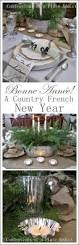 confessions of a plate addict bonne année a country french new year
